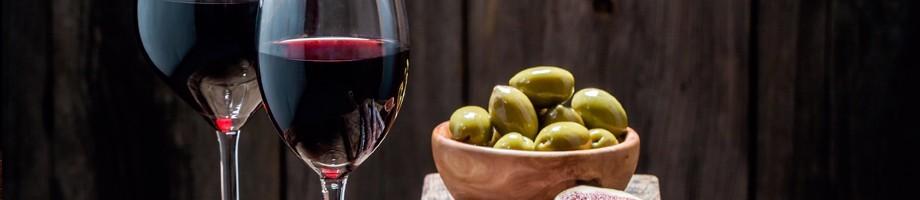 Bordeaux Supérieurs