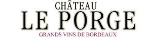 Chateau Le Porge
